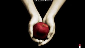 Crepúsculo (Saga Crepúsculo) de Stephenie Meyer