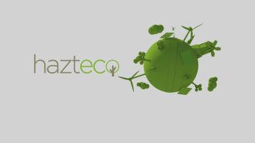 Informativo Hazte Eco (Sección)