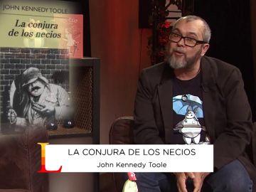 Arturo González Campos