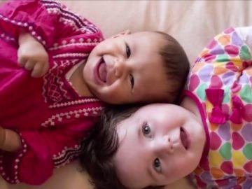 Las mejores actividades para que los bebés hagan ejercicio