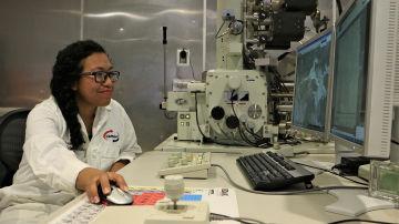 En México desarrollan una 'nariz' electrónica para controlar niveles de glucosa