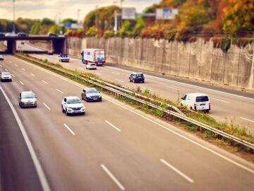 El tráfico se limitará en Bruselas para crear zonas de bajas emisiones