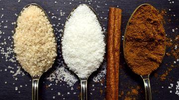 5 claves para reducir el consumo de azúcar en nuestro día a día