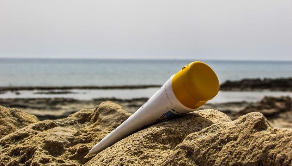 Sigue estos pasos para escoger el mejor protector solar