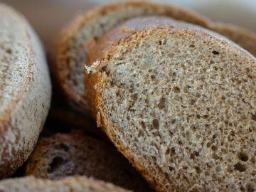 Consumir pan integral podría evitar problemas gastrointestinales