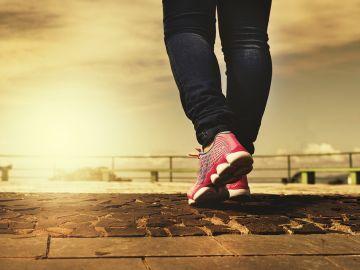 Uno de cada cuatro adultos no alcanza la actividad física recomendada a nivel mundial