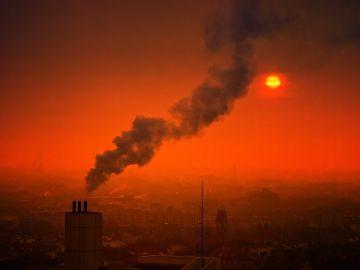 Una ONG acusa a los países ricos de evadir su responsabilidad con el cambio climático