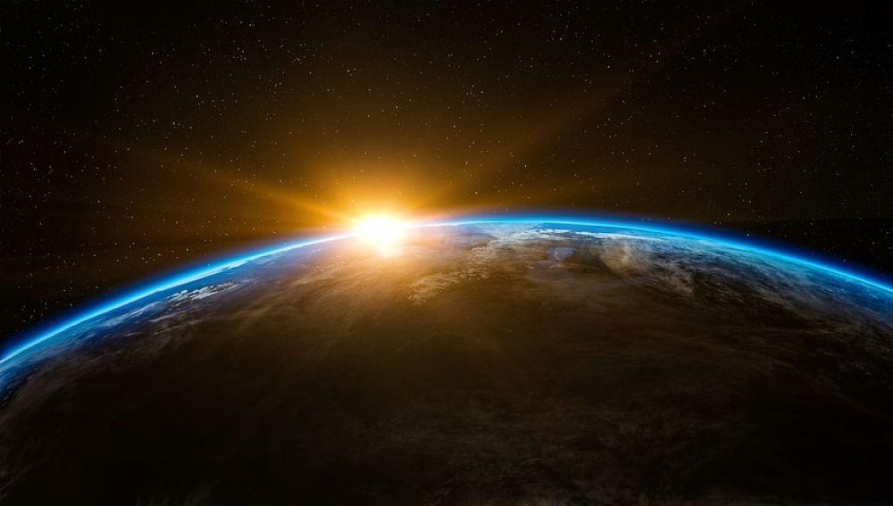 Doscientos artistas e intelectuales firman un manifiesto para salvar el planeta