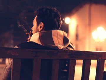 Los fumadores habituales presentan mayor riesgo de sufrir demencia