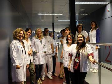 Investigadoras españolas ensayan en pacientes una terapia contra la esclerosis múltiple que reprograma células