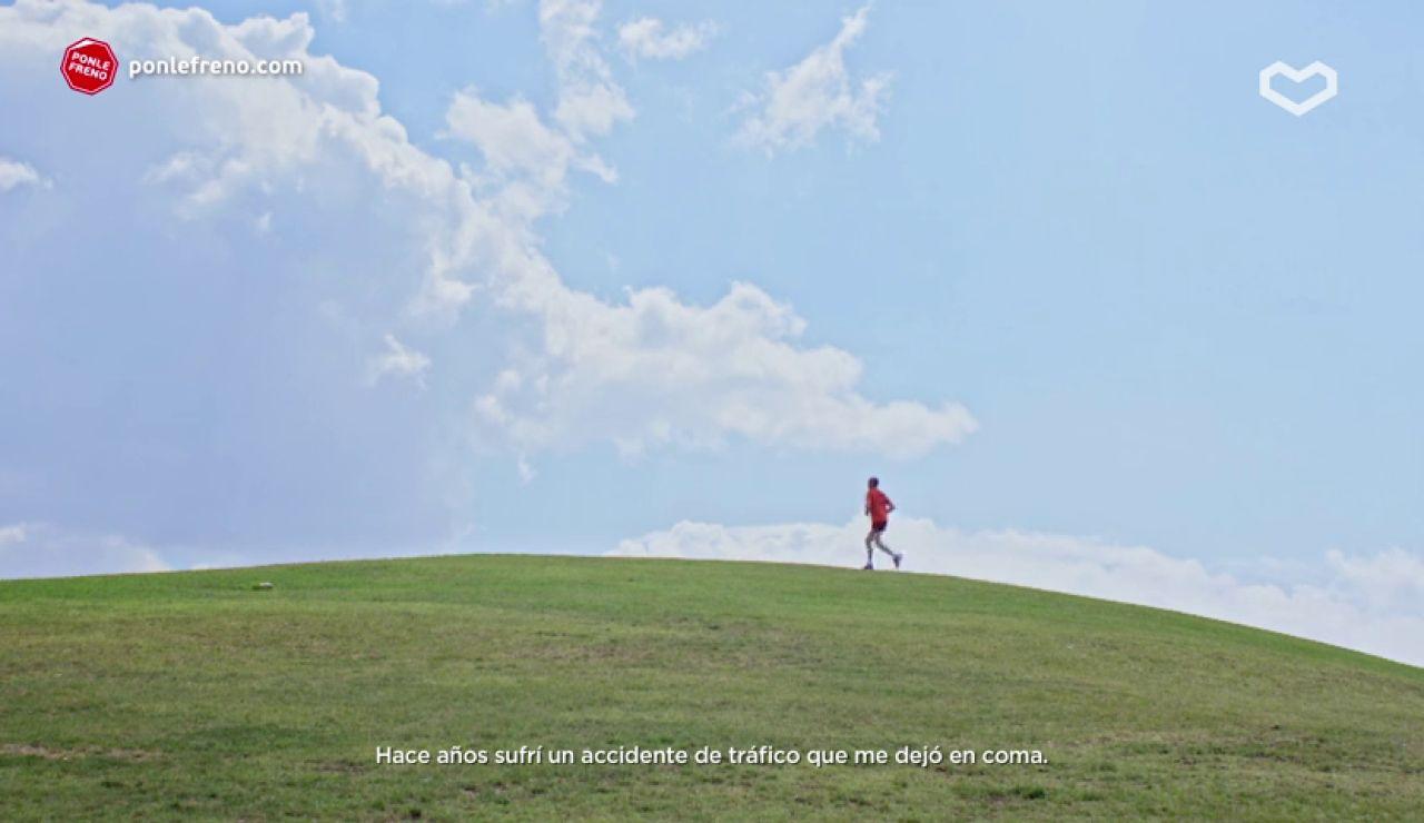 Ponle Freno llega a los 10 años de su carrera en Madrid pisando fuerte con la #huellaponlefreno