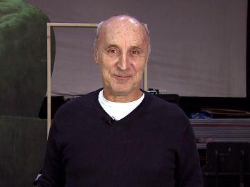 Paco Mir