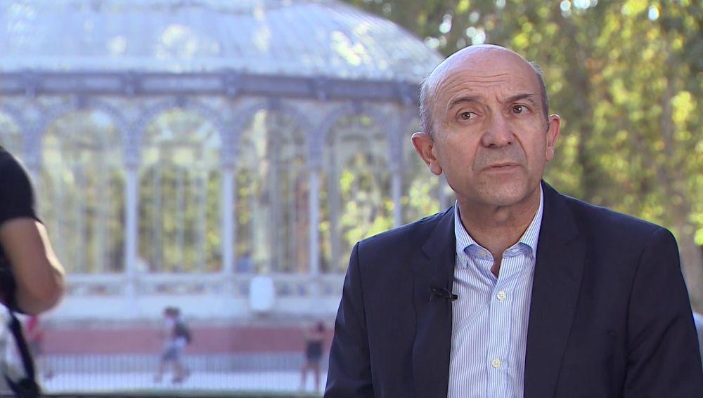 Dr. Martínez-González