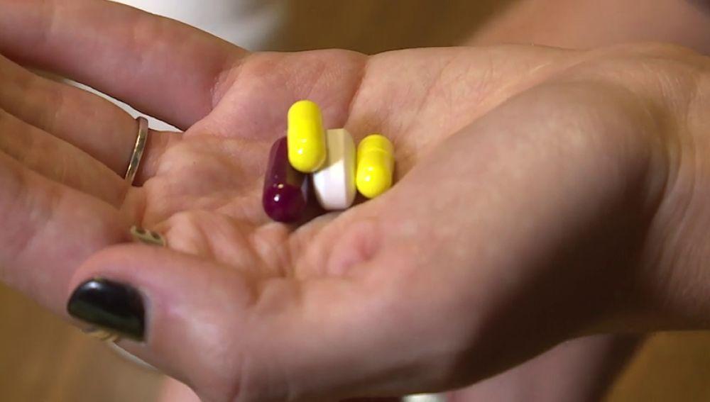 Alerta sobre el abuso de antibióticos