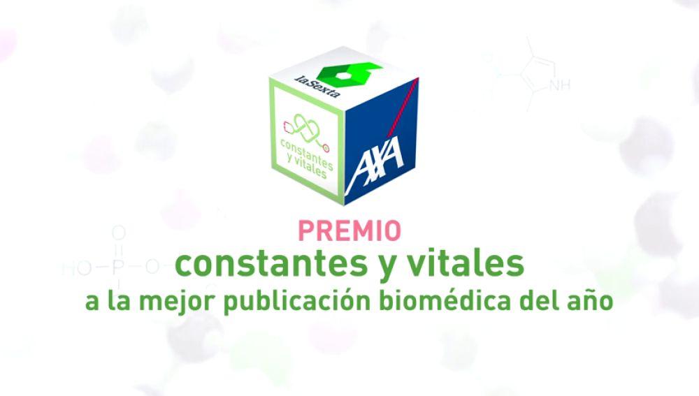 La investigación sobre el páncreas de Francisco Real, jefe de grupo en el CNIO y CIBERON, premio a la Mejor publicación biomédica del año