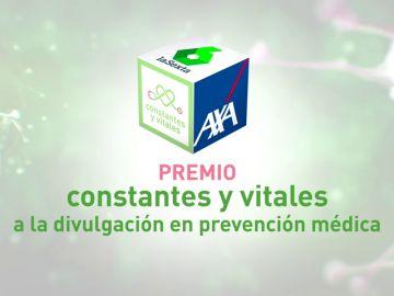 'Cien mil motivos de peso Narón', premio mejor campaña de divulgación en prevención