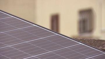 'Oleada Solar', una comunidad unida por el abastecimiento de energía solar