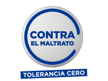 Logo Tolerancia Cero