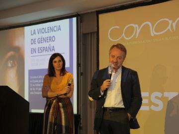 """La campaña 'Contra el maltrato, Tolerancia Cero', seleccionada por ONU Mujeres como """"caso de éxito"""""""