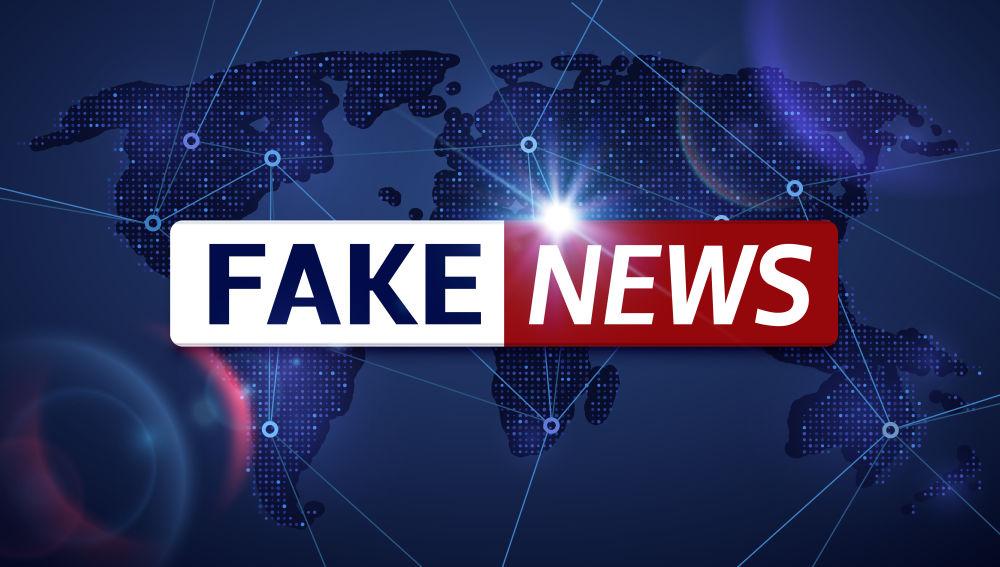 Los españoles somos los europeos que más creemos en las noticias falseadas.