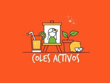 Premios Coles Activos
