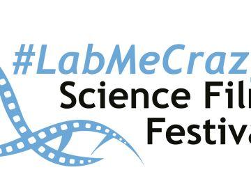 #LabMeCrazy, el festival de cine sobre ciencia