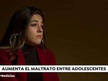 Entrevista Tolerancia Cero