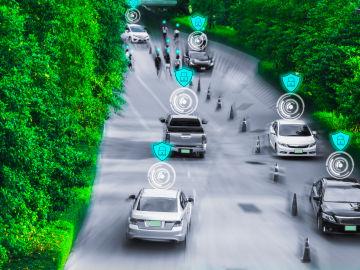 Los posibles sesgos en los algoritmos aumentan las dudas acerca de los coches automatizados