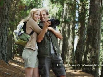 Vivir en pareja con armonía