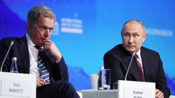 Rusia ratificará el Acuerdo de París tras analizar sus consecuencias