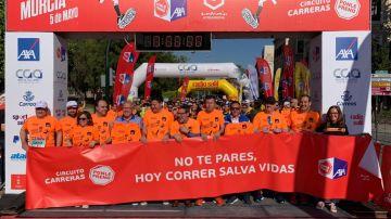 Carrera Ponle Freno Murcia 019