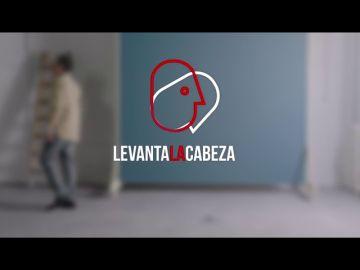 Banco Santander se une a  Levanta la Cabeza, el movimiento de Atresmedia por un uso responsable de la tecnología