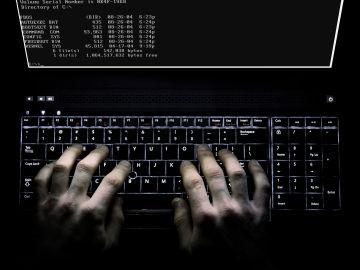 """Con el """"Llamamiento de Christchurch"""" se espera poner freno al terrorismo en Internet."""