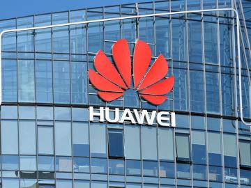 Huawei deberá reponerse ante el veto impuesto por Google.