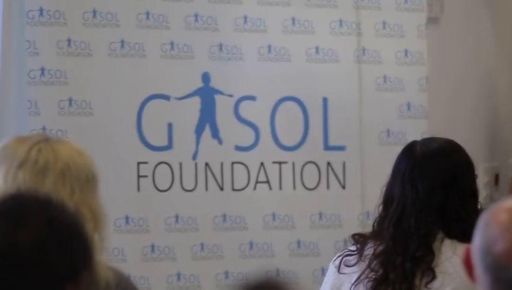 'PASOS', una iniciativa para reducir la obesidad infantil en España a la que ya se han sumado más de 240 escuelas
