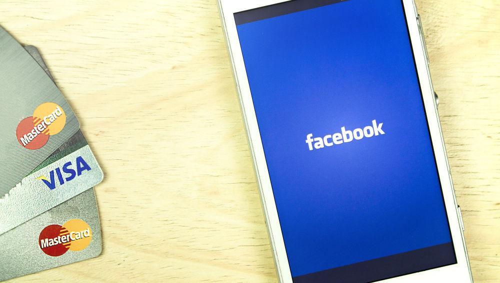 Facebook ha reunido a 27 socios y activos para el lanzamiento de su nueva moneda, 'Libra'.