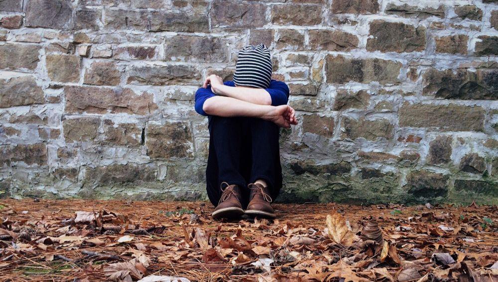 El Trastorno Límite de la Personalidad, uno de los más comunes con menos especialistas en España