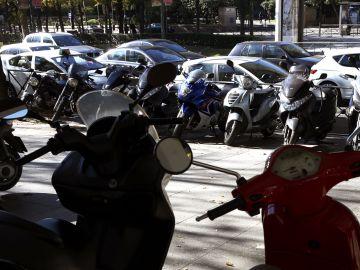 La Dirección General de Tráfico (DGT) busca aprobar un nuevo plan de seguridad para motos
