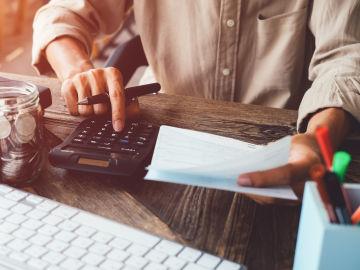 El mercado de los datos reporta unos beneficios enormes a las empresas tecnológicas