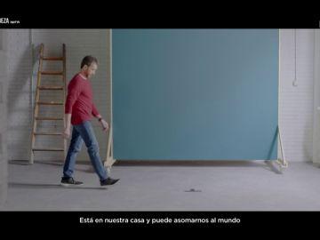 Pablo Motos: Cuatro de cada diez españoles no saben qué es una cookie