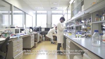 Descubren una molécula que podría prevenir y detener la enfermedad de Parkinson