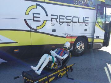 Sistema e-Rescue
