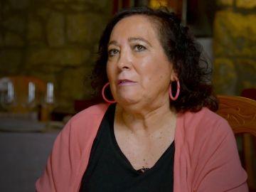 Inés Planas