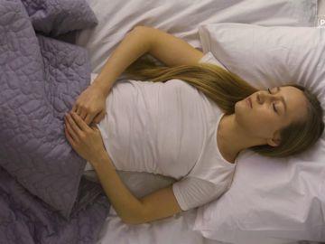Control del ritmo circadiano para mejorar la calidad de vida