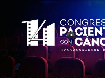 GEPAC organiza la 14 ª edición del Congreso Nacional de Pacientes con Cáncer