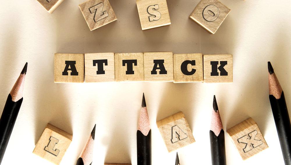 Las webs sanitarias son un sector vulnerable para la ciberdelincuencia