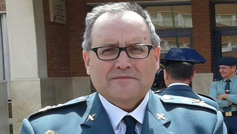 Ramón Rueda Ratón