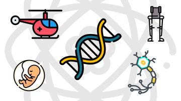 ¿Valoramos a nuestros científicos cómo se merecen?