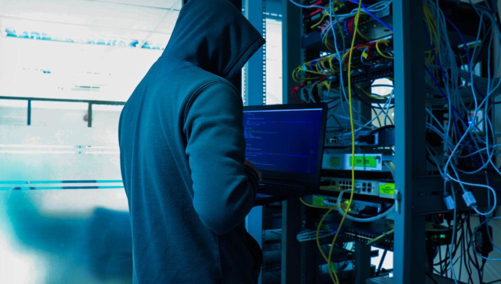 Dos nuevos casos dejan al descubierto millones de datos de usuarios de Internet.