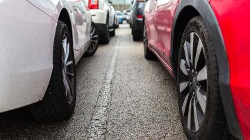 El truco de la moneda: cómo saber si debes cambiar los neumáticos